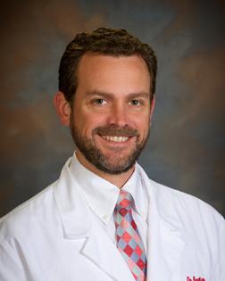 Dr. Stan Bastian, Valor Health, Emmett, Idaho, general surgery, surgeon