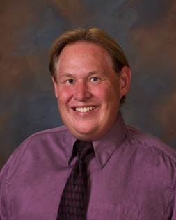 Shuey II, David M., PA-C