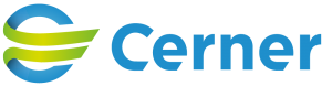 Cerner Health Records