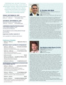 WMH_Antimicrobial_Stewarship_Conf_Flyer3_Page_2