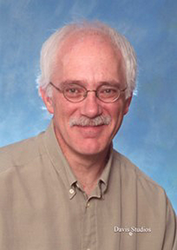 Plummer, Patrick M., MD