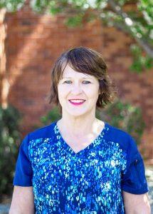 Teresa McGillick on reducing your chances of type II diabetes.